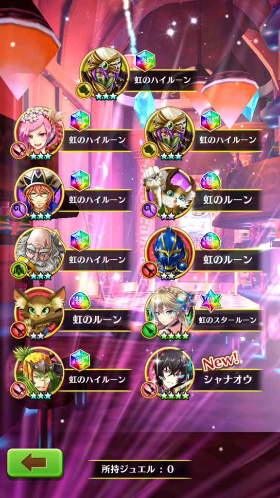 f:id:iroha_dayo:20170705162141p:plain