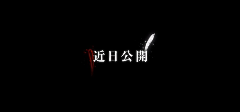 f:id:iroha_dayo:20170714013832p:plain