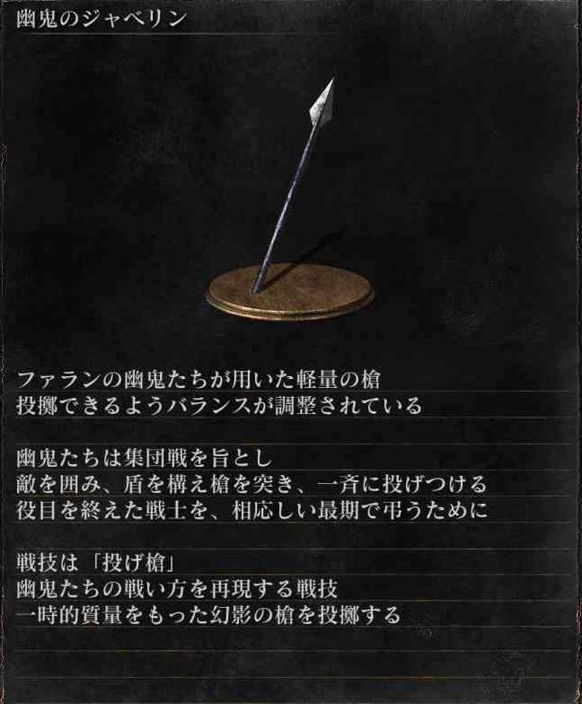 f:id:irohai:20161025122952p:plain