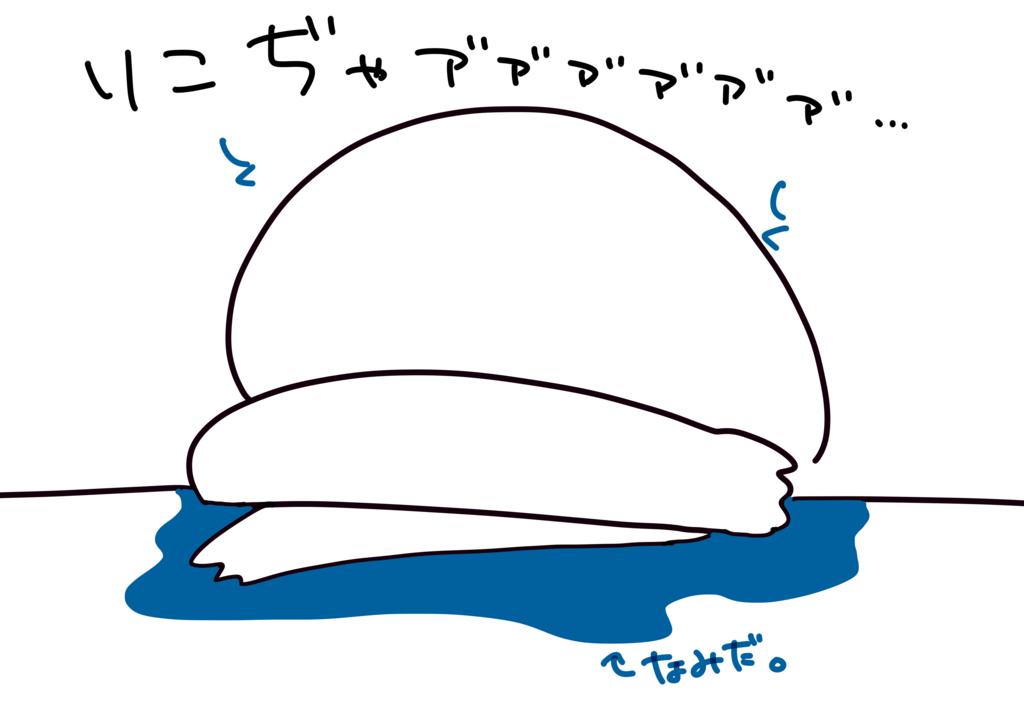 f:id:irohamane:20171013192837j:plain
