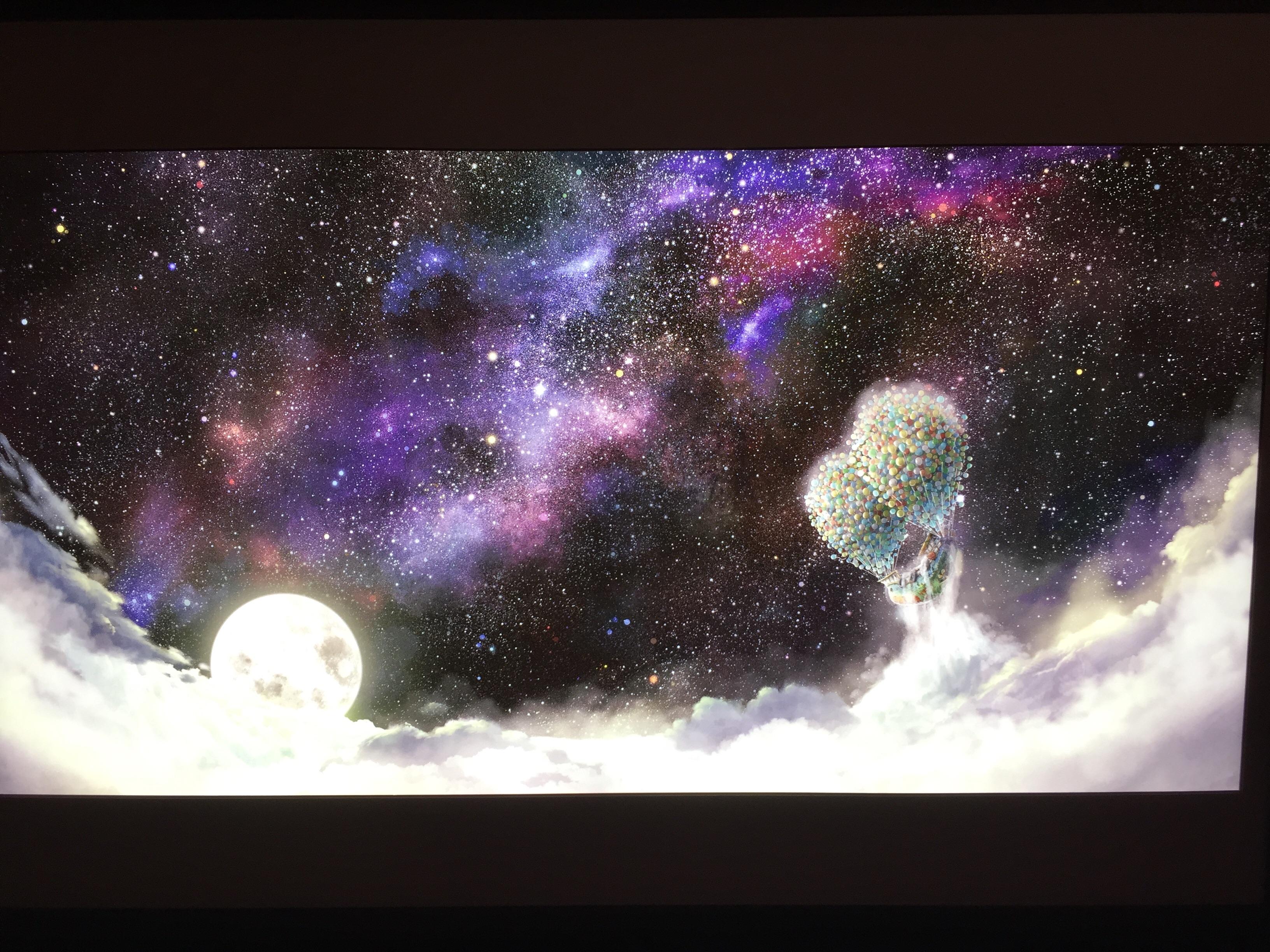 f:id:irohanihoheto-shinobi1105:20161124131108j:image