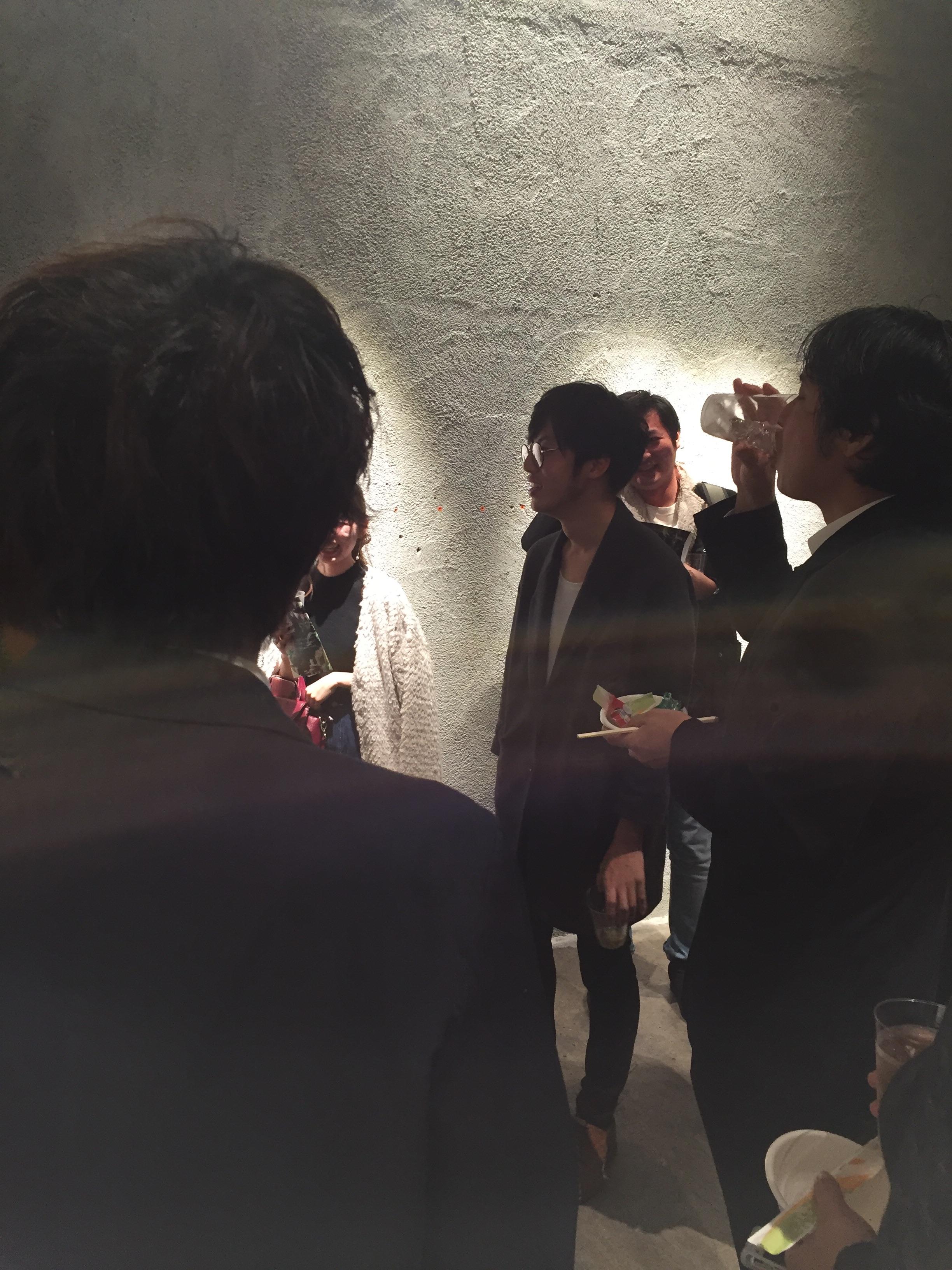 f:id:irohanihoheto-shinobi1105:20161124133704j:image