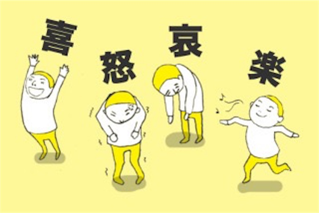 f:id:irohanihoheto-shinobi1105:20170319153852j:image