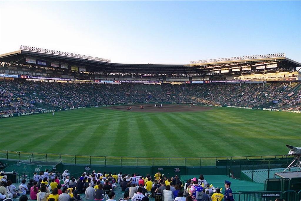 f:id:irohanihoheto-shinobi1105:20170602164423j:image