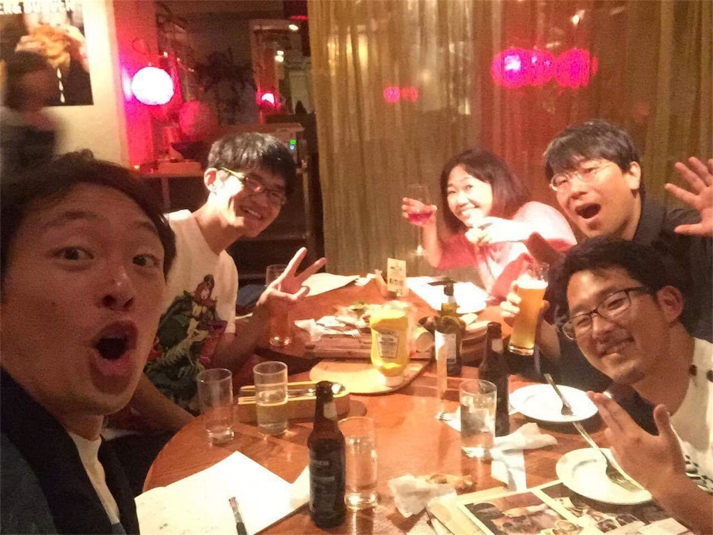 f:id:irohanihoheto-shinobi1105:20171107122456j:image