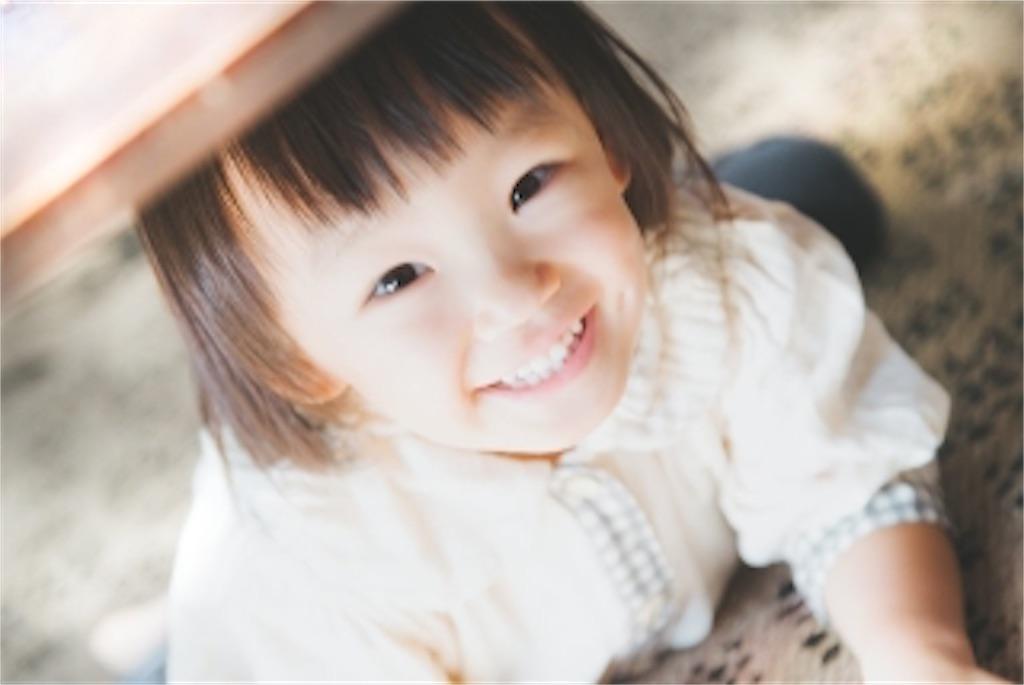 f:id:irohanihoheto-shinobi1105:20171111142049j:image