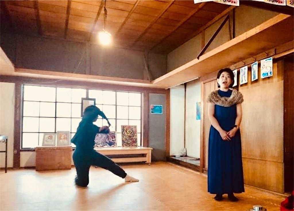 f:id:irohanihoheto-shinobi1105:20171126180852j:image
