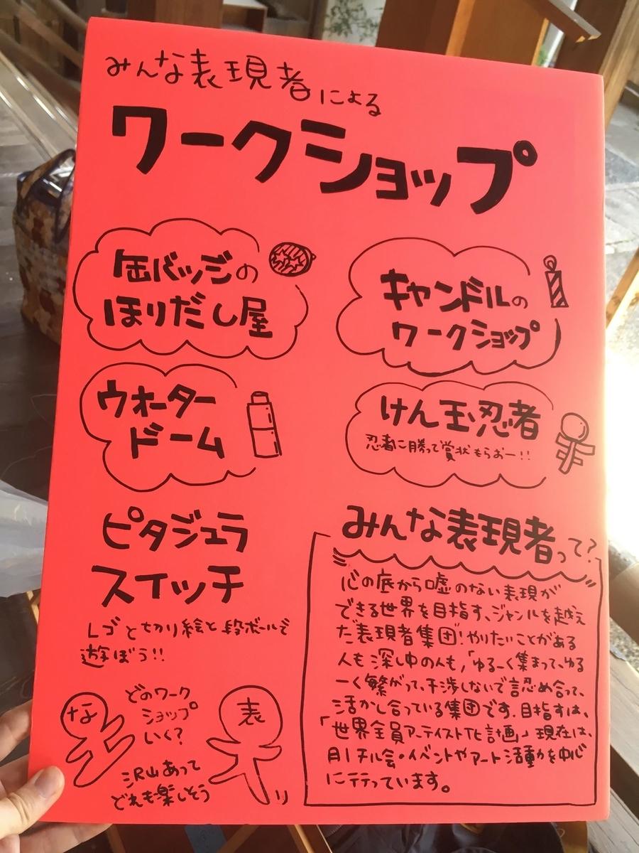 f:id:irohanihoheto-shinobi1105:20190427213139j:plain