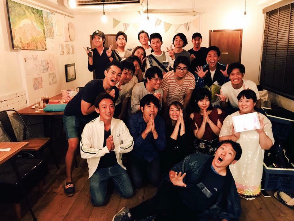 f:id:irohanihoheto-shinobi1105:20190428002451j:plain