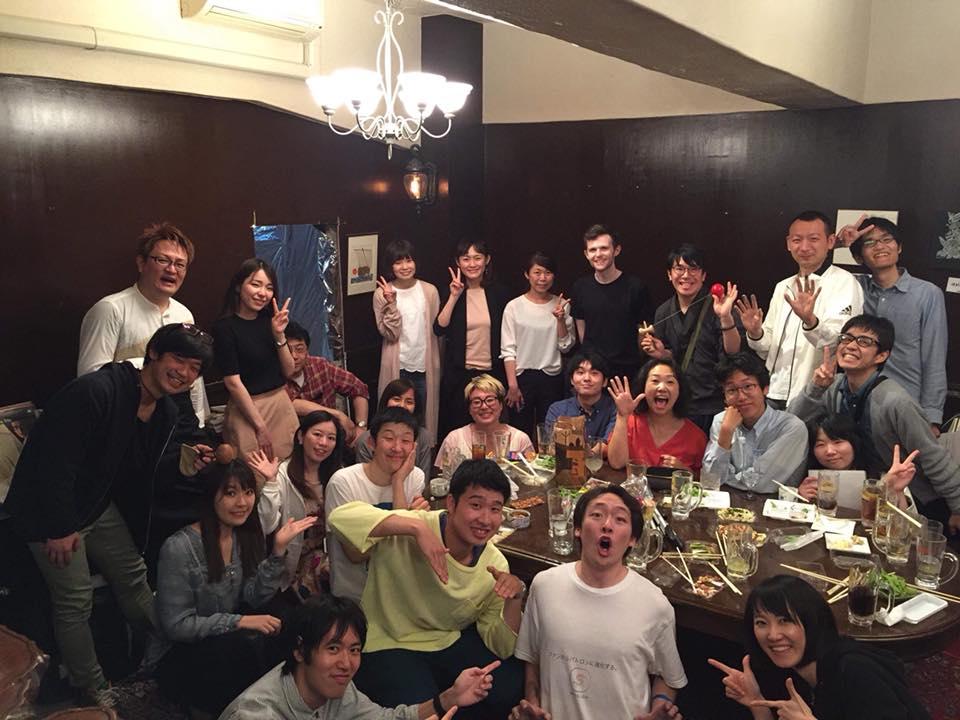 f:id:irohanihoheto-shinobi1105:20190428002734j:plain