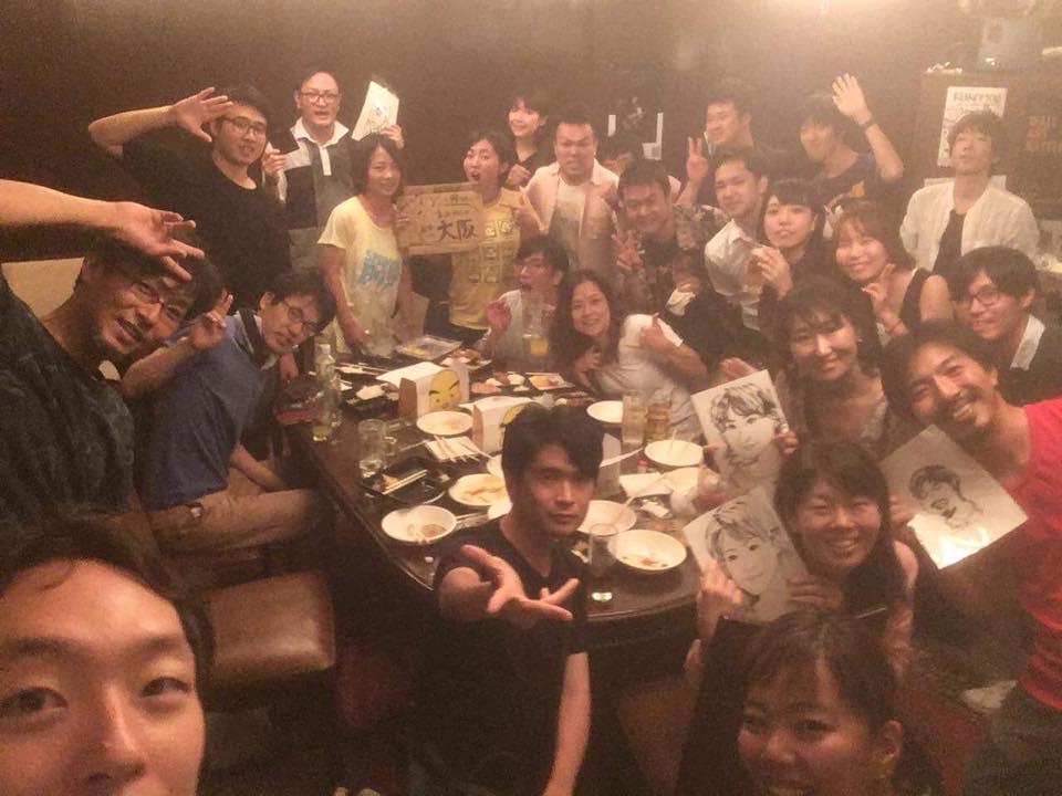 f:id:irohanihoheto-shinobi1105:20190428002809j:plain