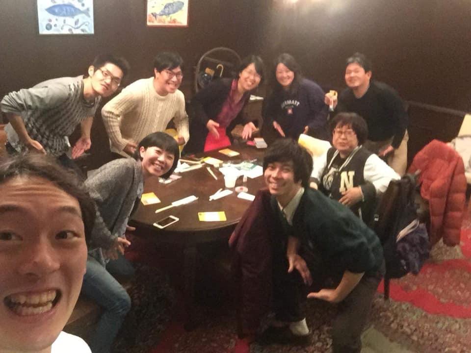 f:id:irohanihoheto-shinobi1105:20190428002842j:plain