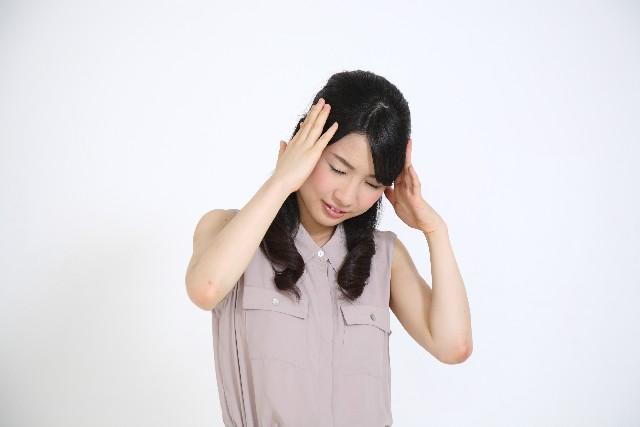 f:id:irohanihoheto555:20170414210014j:plain