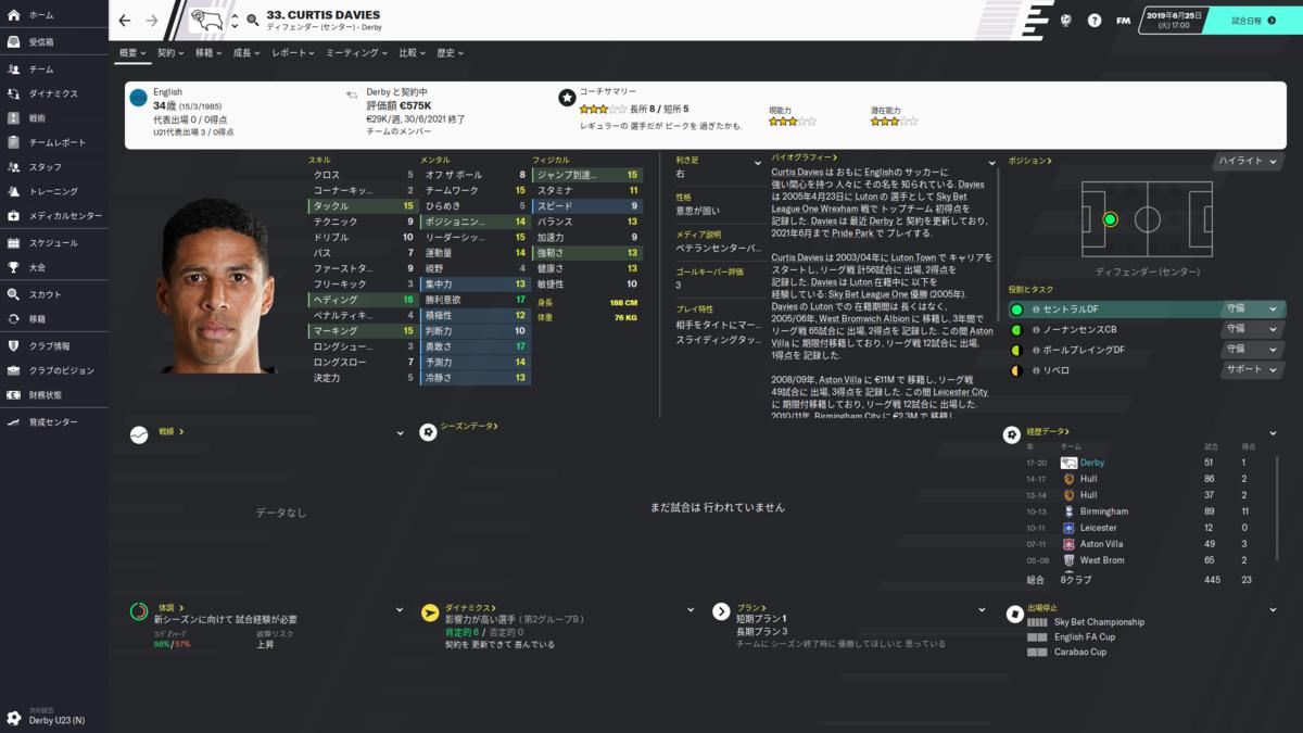 f:id:irohasesun-fm-foot:20200913165549p:plain