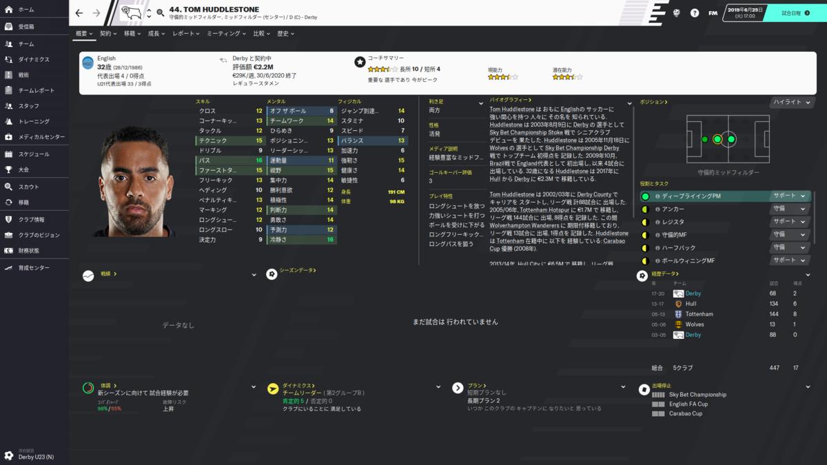 f:id:irohasesun-fm-foot:20200914024552p:plain