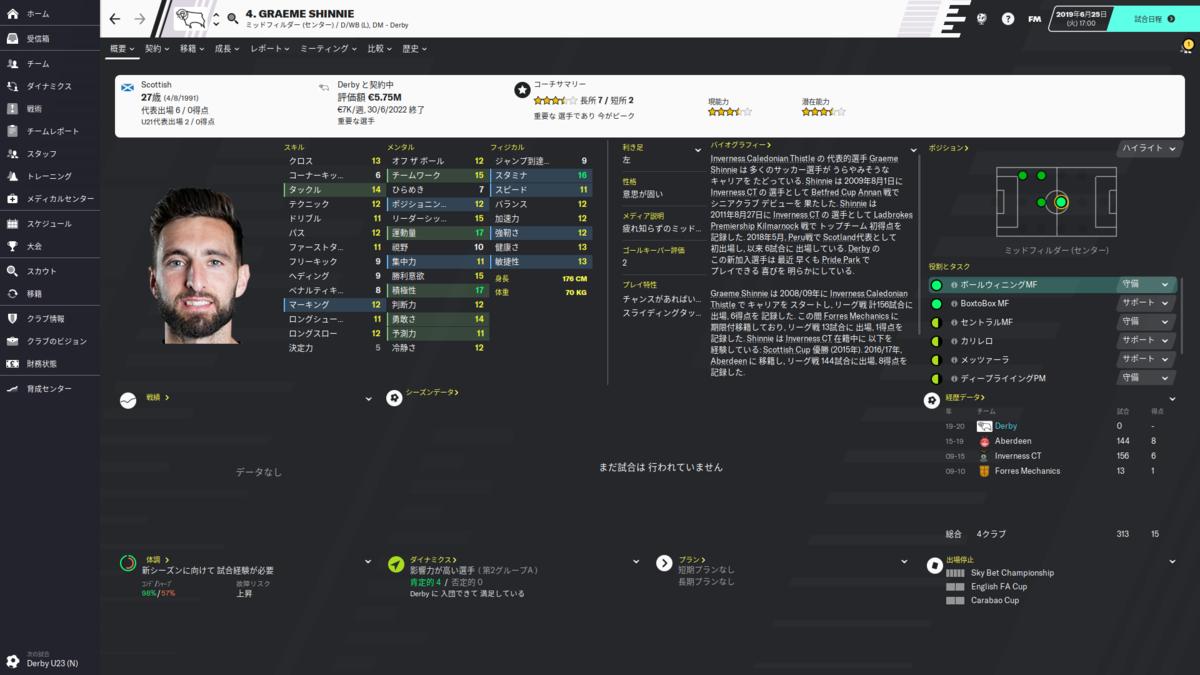 f:id:irohasesun-fm-foot:20200914163738p:plain