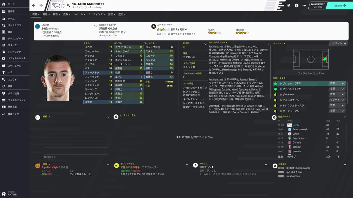 f:id:irohasesun-fm-foot:20200915173513p:plain