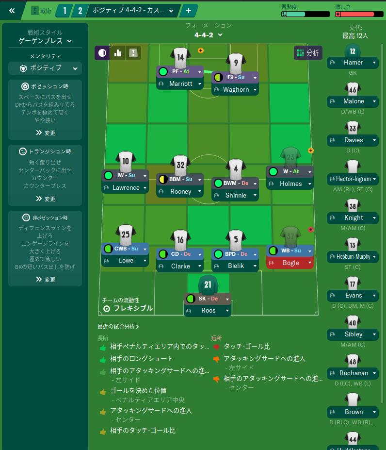 f:id:irohasesun-fm-foot:20200916033235p:plain