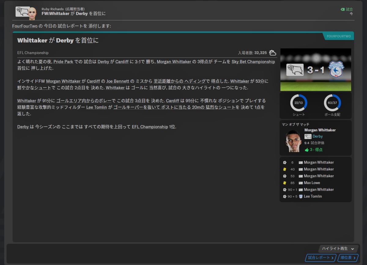f:id:irohasesun-fm-foot:20200923142520p:plain