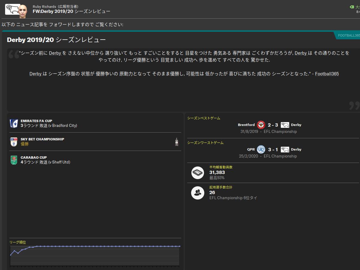 f:id:irohasesun-fm-foot:20201009165939p:plain