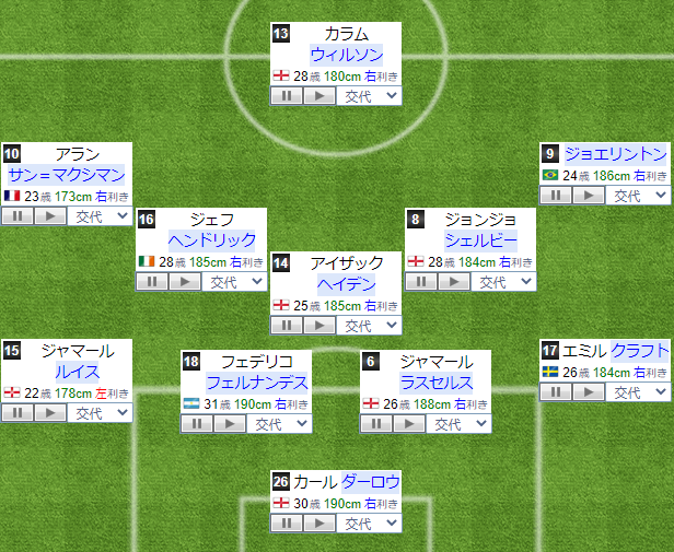 f:id:irohasesun-fm-foot:20201019021411p:plain
