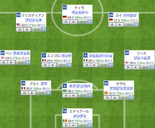 f:id:irohasesun-fm-foot:20201025160012j:plain