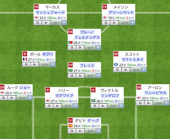 f:id:irohasesun-fm-foot:20201102033427j:plain