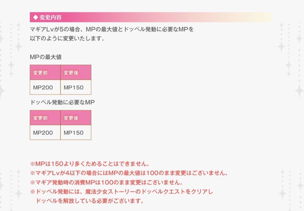 f:id:irohasesun-fm-foot:20201211183604j:plain