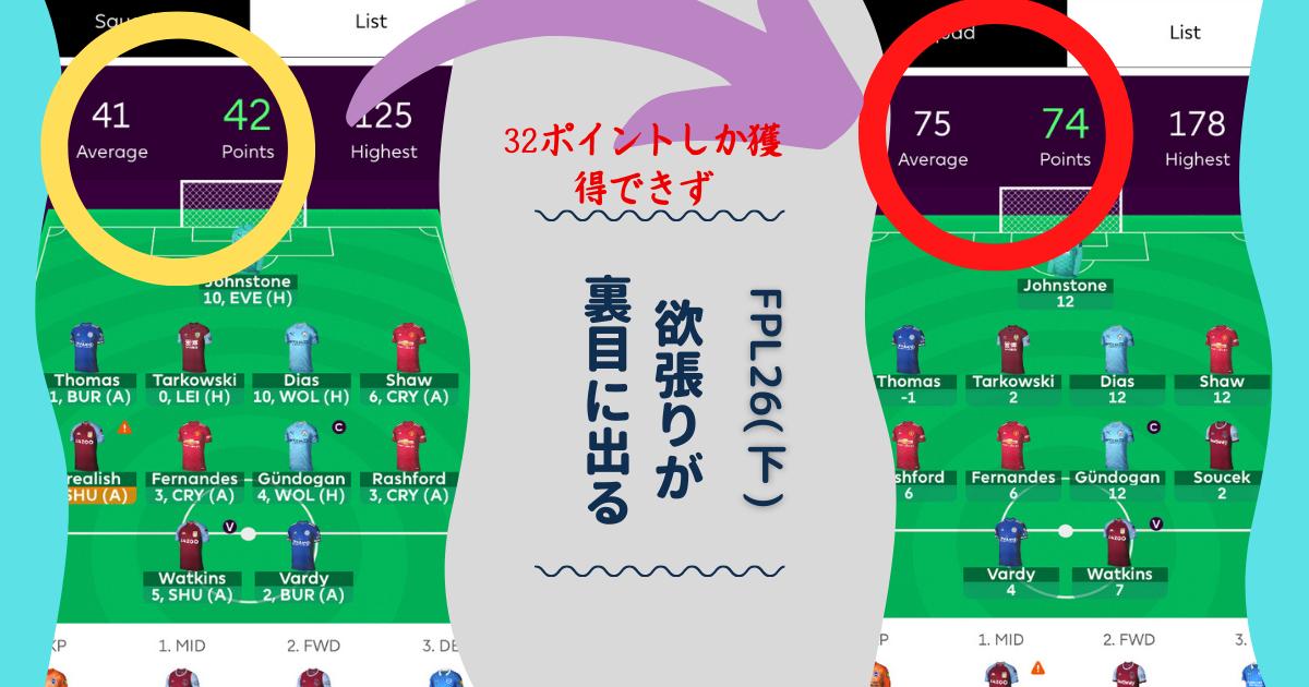 f:id:irohasesun-fm-foot:20210307164810p:plain
