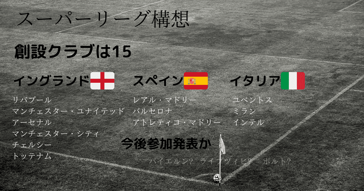 f:id:irohasesun-fm-foot:20210420010711p:plain