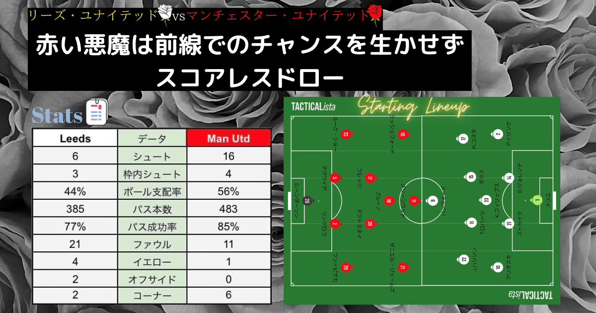 f:id:irohasesun-fm-foot:20210426171815p:plain