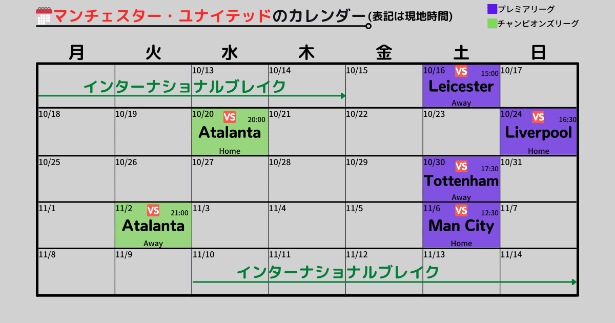 f:id:irohasesun-fm-foot:20211013174550p:plain