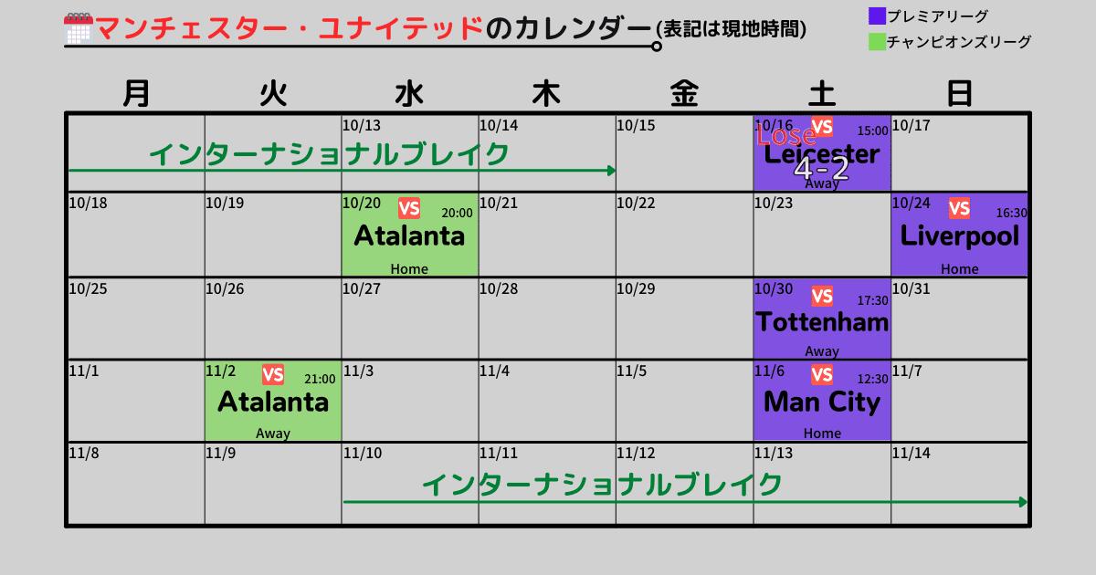 f:id:irohasesun-fm-foot:20211020162116p:plain