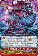 f:id:irohasu5656:20170507030448j:plain