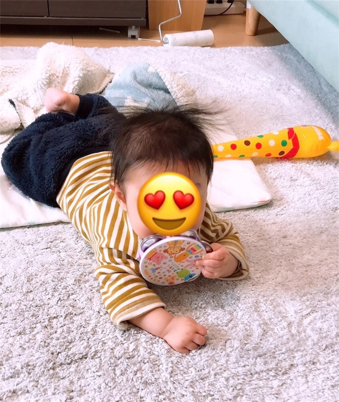f:id:irohatirinuru:20190323224000j:image