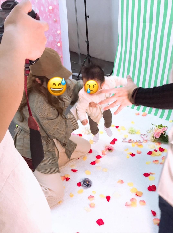 f:id:irohatirinuru:20190328165309j:image
