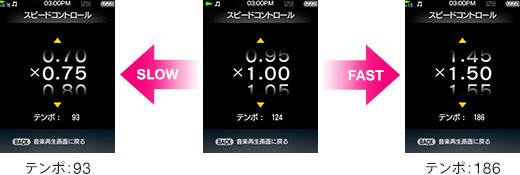 f:id:iroirocolorful:20210922211849j:plain