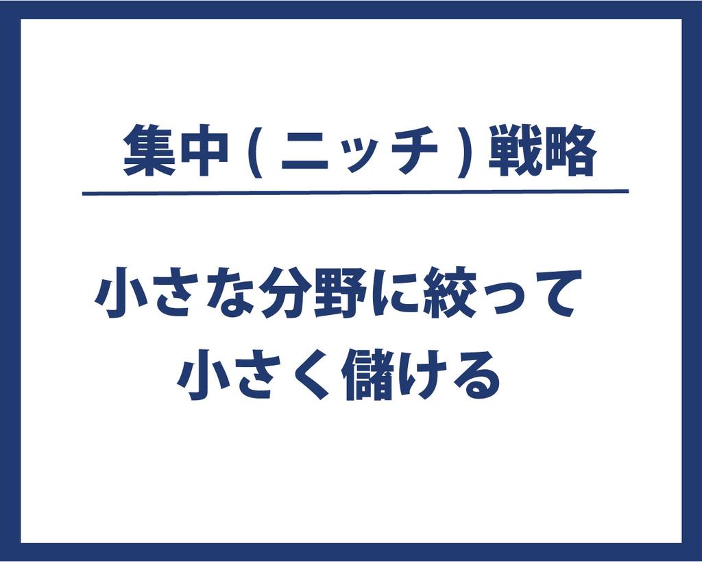f:id:iroiromanabu:20190126153428j:plain