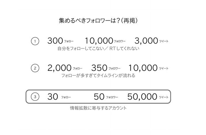f:id:iroiromanabu:20200523192527j:plain