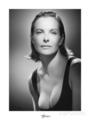キャロル・ブーケ Carole Bouquet