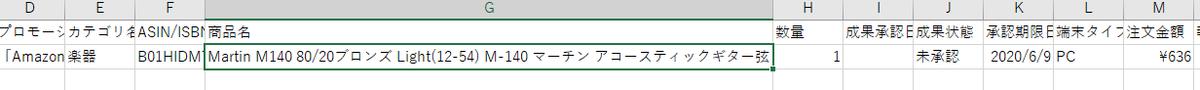 f:id:iroiroyu-yuu:20200512102207p:plain