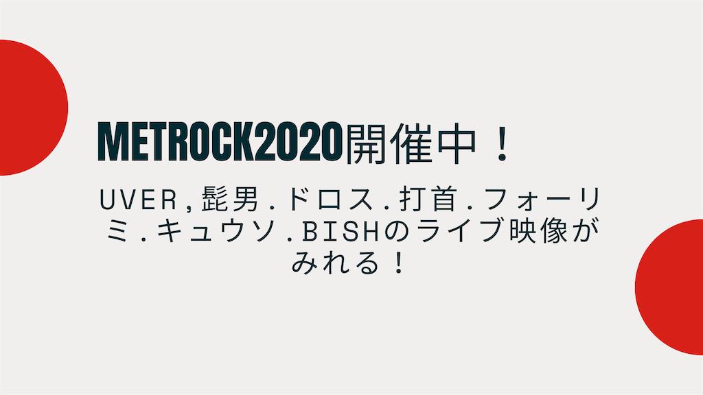f:id:iroiroyu-yuu:20200523152740p:image