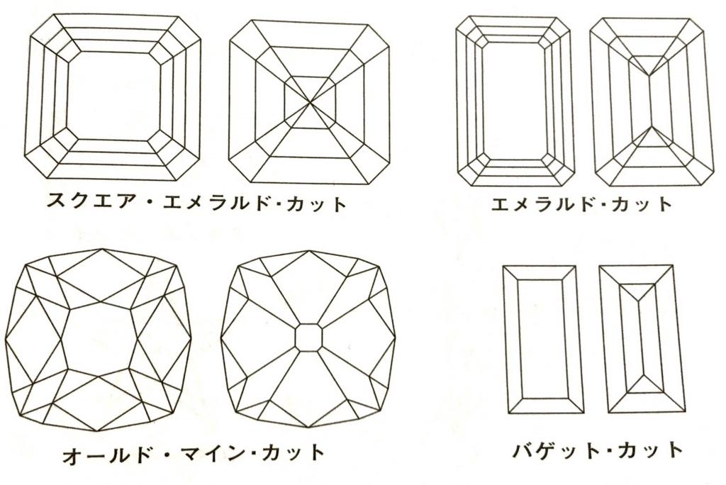 f:id:iroishibank-yoshinari:20170821074728j:plain