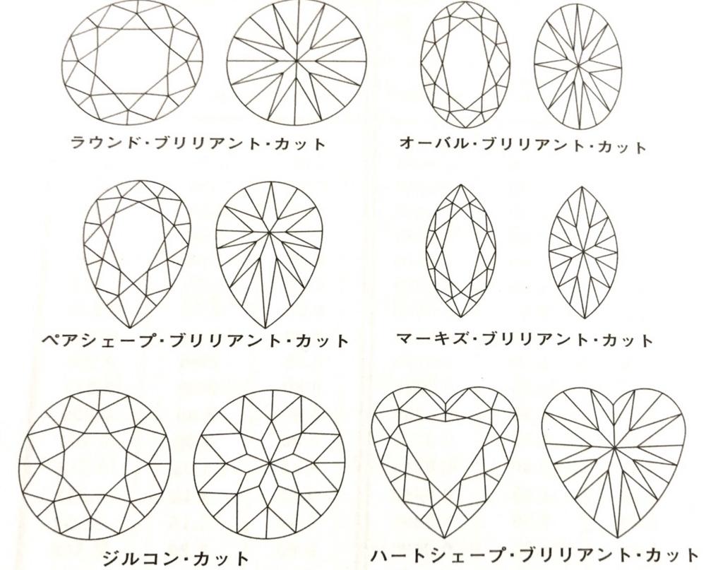 f:id:iroishibank-yoshinari:20170821074947j:plain