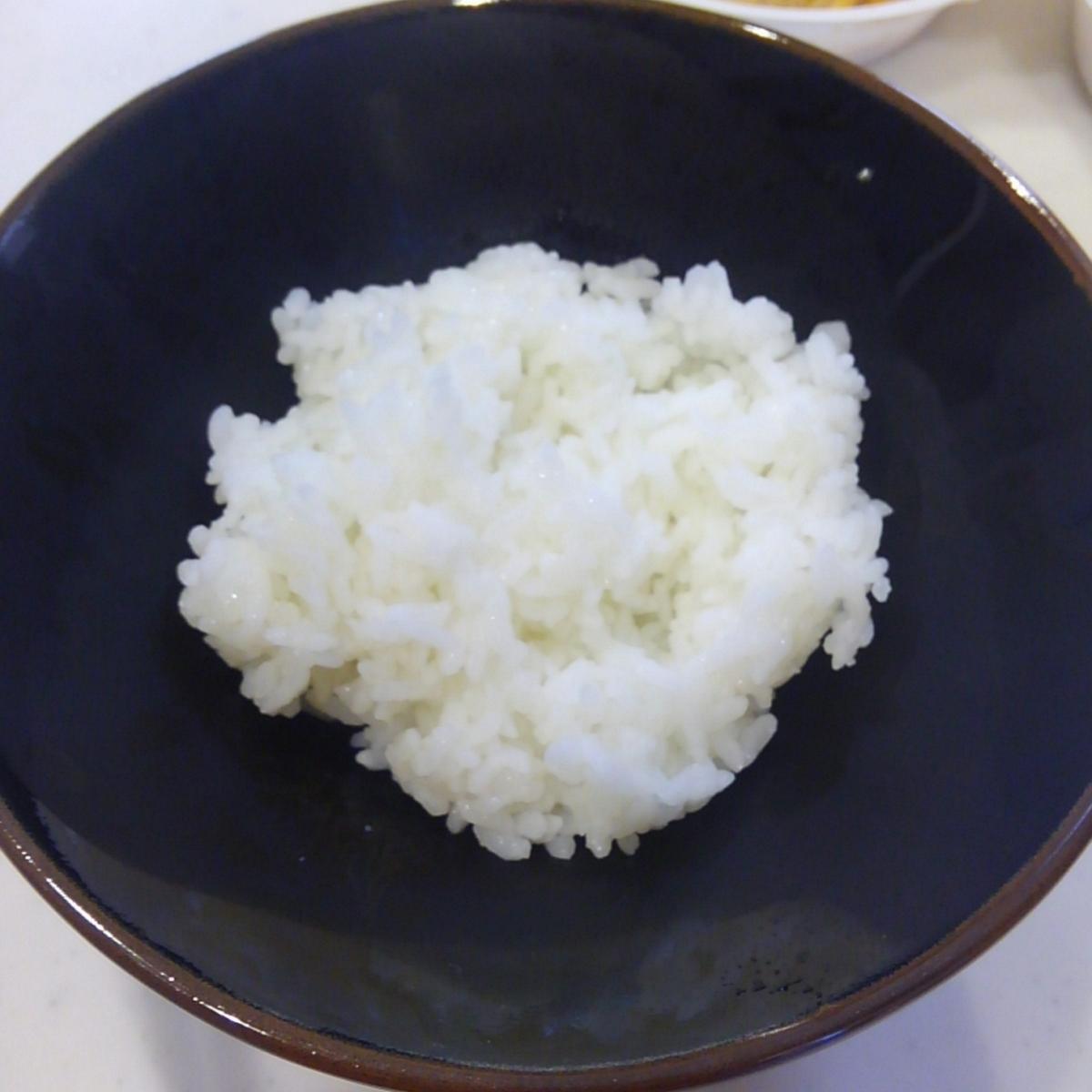 おうちコープ ヒレカツ丼の具