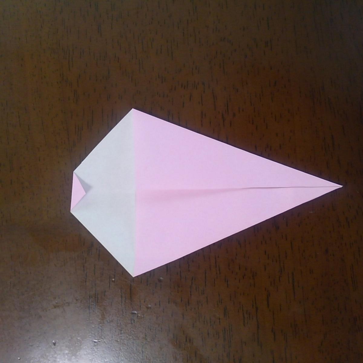 ハロウィン 満月 46年ぶり 折り紙 簡単おばけ
