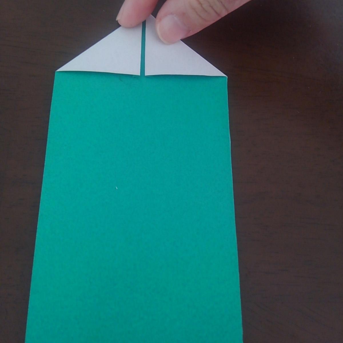 鬼 滅 の 刃 簡単 折り紙