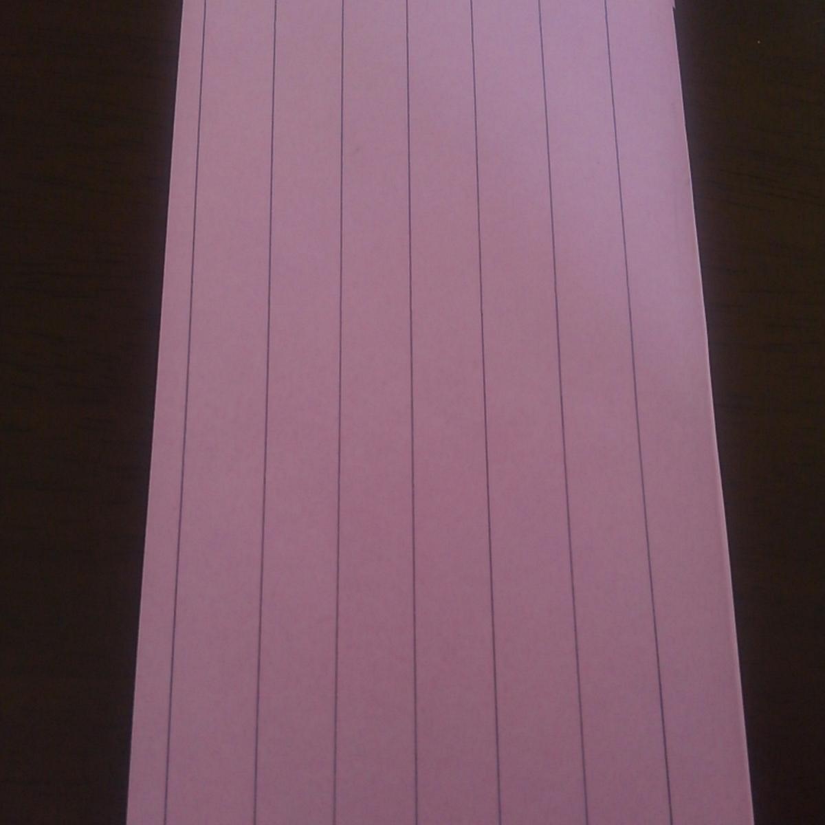 鬼滅の刃 折り紙 羽織 簡単 禰豆子