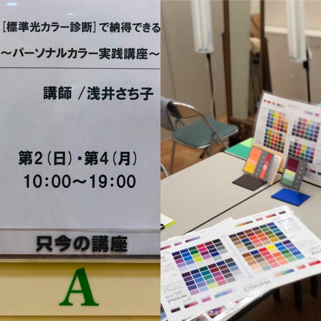 f:id:irokokoro16:20180723233843j:plain