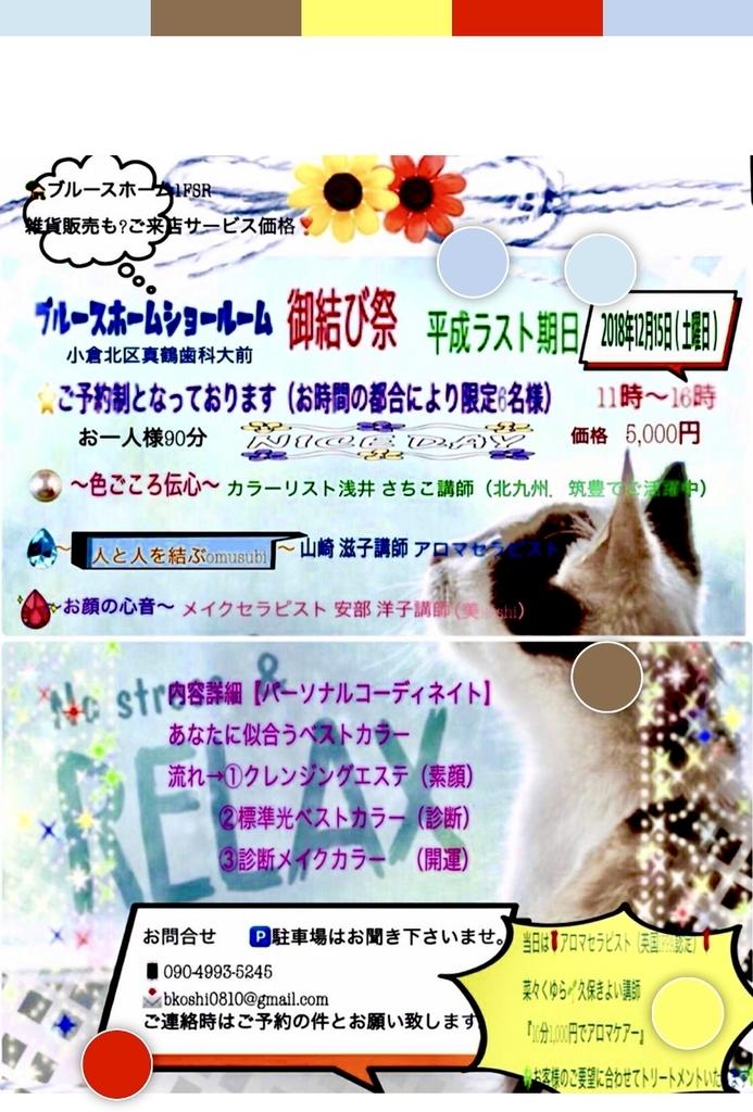 f:id:irokokoro16:20181124230449j:plain